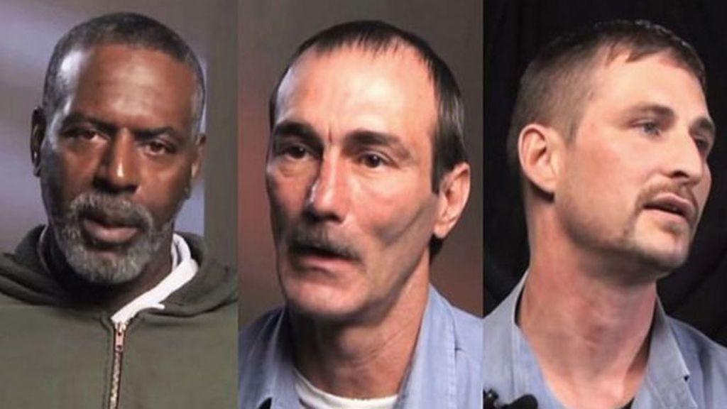 ladrones de casa,policía de Ohio,trucos de ladrones,prevenir robos en casa