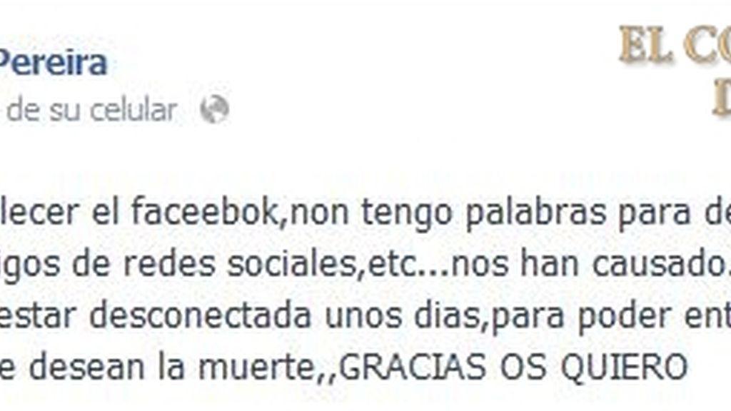 eva facebook
