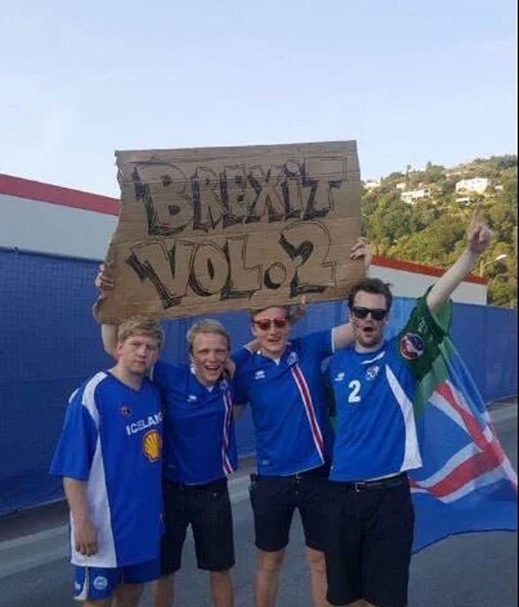 islandia brexit