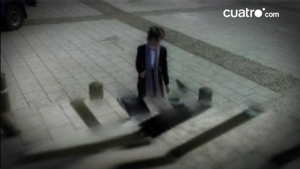 Los misterios del Street View