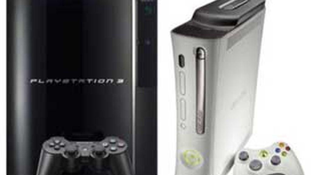 Los usuarios de Xbox 360 y PS3  podrán publicar sus hazañas en Facebook.