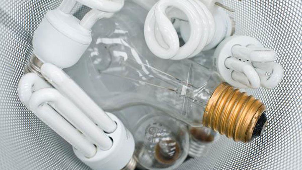 La subasta eléctrica presiona al alza el recibo de la luz