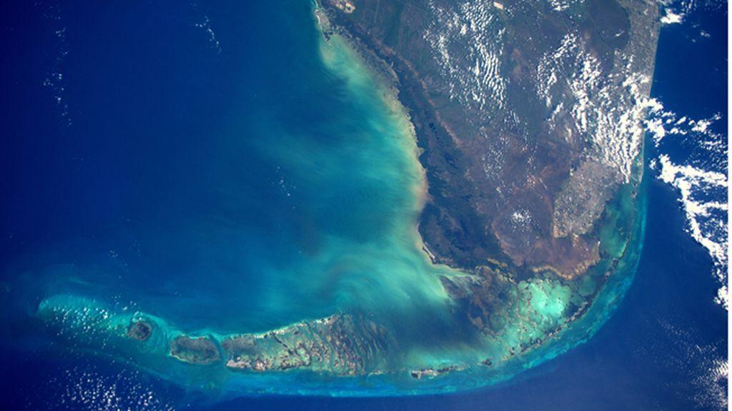 Florida (EEUU)
