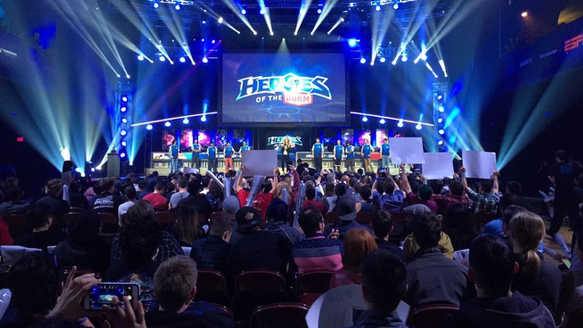 heroes of the storm, hots