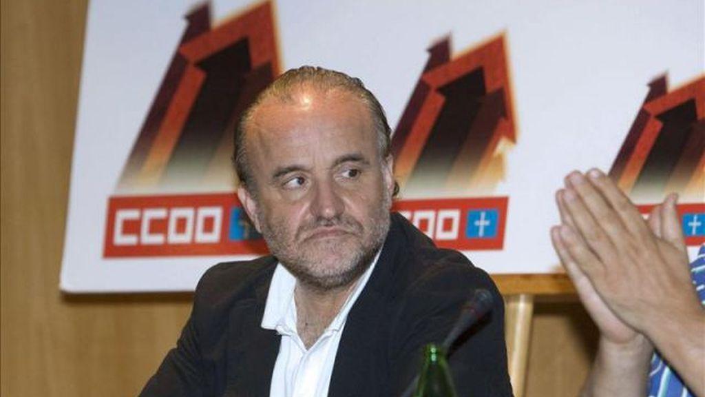 Rodolfo Benito