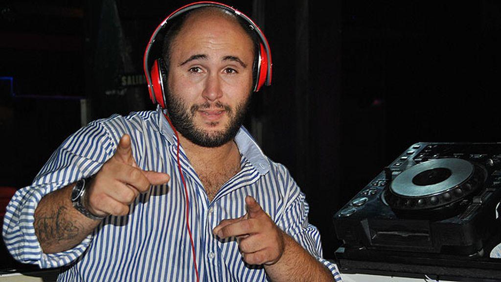 El hijo de Isabel Pantoja presenta su segundo sencillo