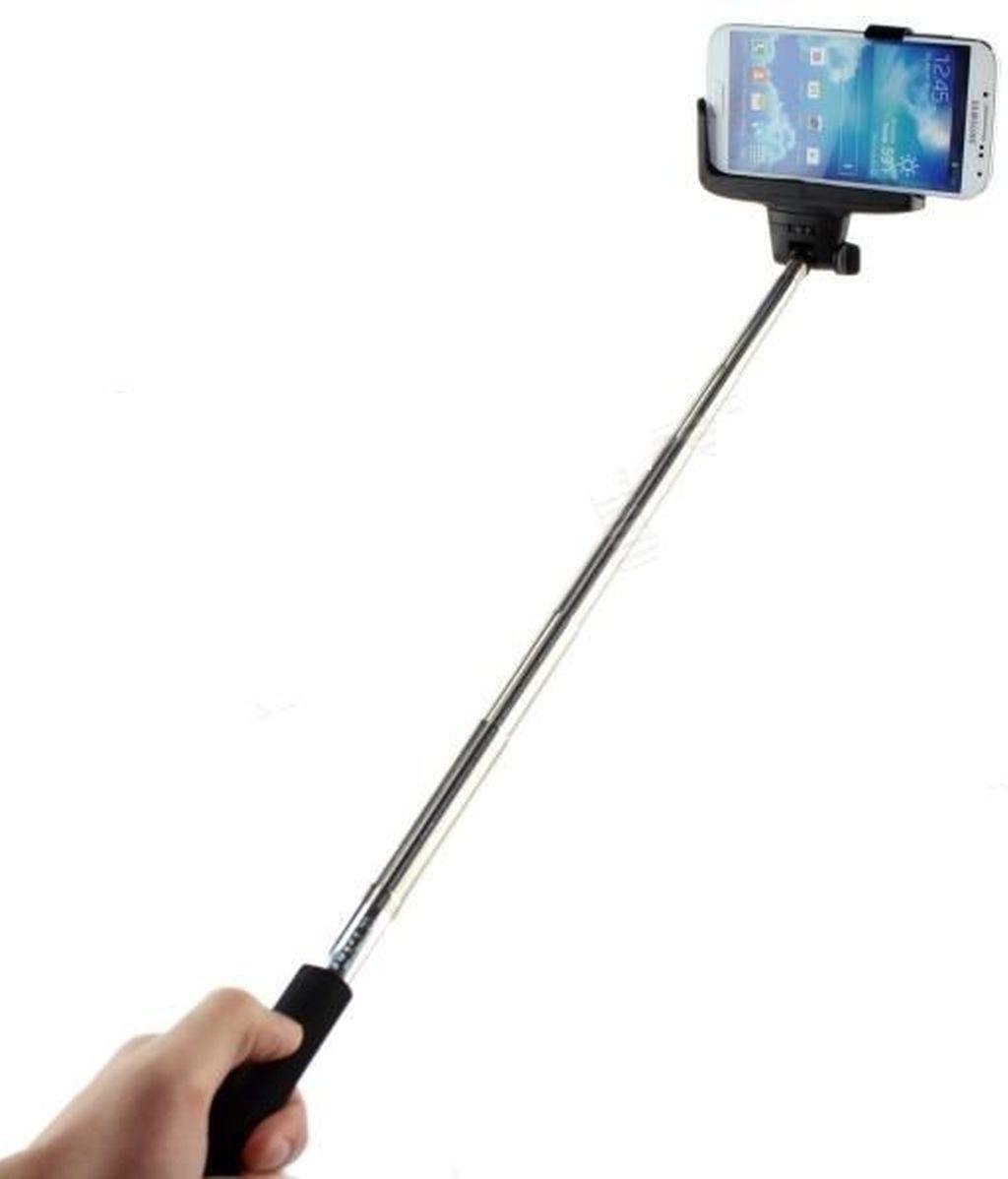 palos para hacer autofotos,selfie sticks,selfi,