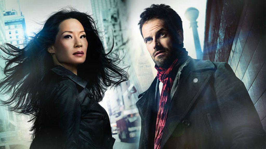 Holmes y Watson vuelven en su cuarta temporada
