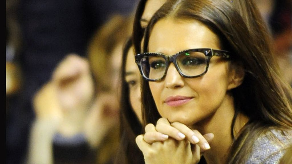 pau gafas 2