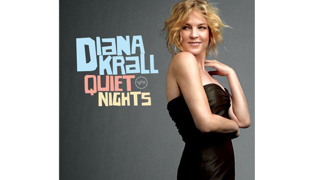 Quiet Nights (2009)