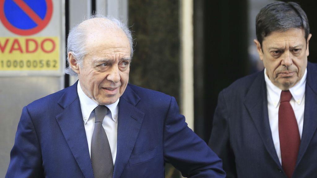Enrique de la Torre, exdirectivo de Caja Madrid