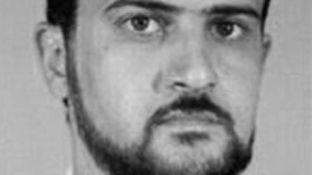 Abu Anas al Libi, dirigente de Al Qaeda