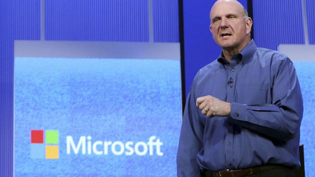 Microsoft quiere parecerse más a Apple con la nueva reorganización de la compañía