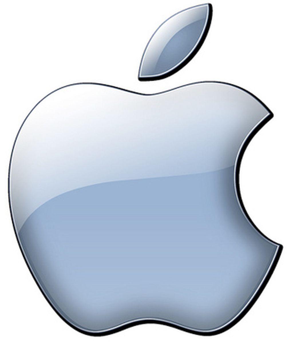 La compañía de la manzana incrementó su valor un 19 % el pasado año hasta alcanzar un valor de 183 mil millones de dólares.