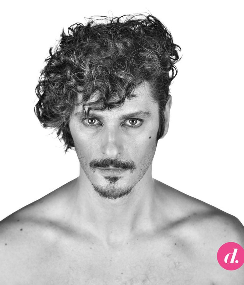 El actor de 'La que se avecina' homenajea a Prince