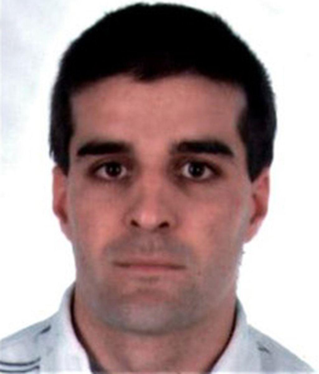 El juez belga autoriza la extradición del etarra Luis María Zengotitabengoa