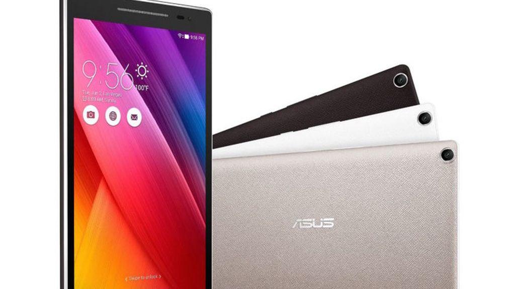 ASUS ZenPad, ZenPad 7.0, Asus, tablets Asus