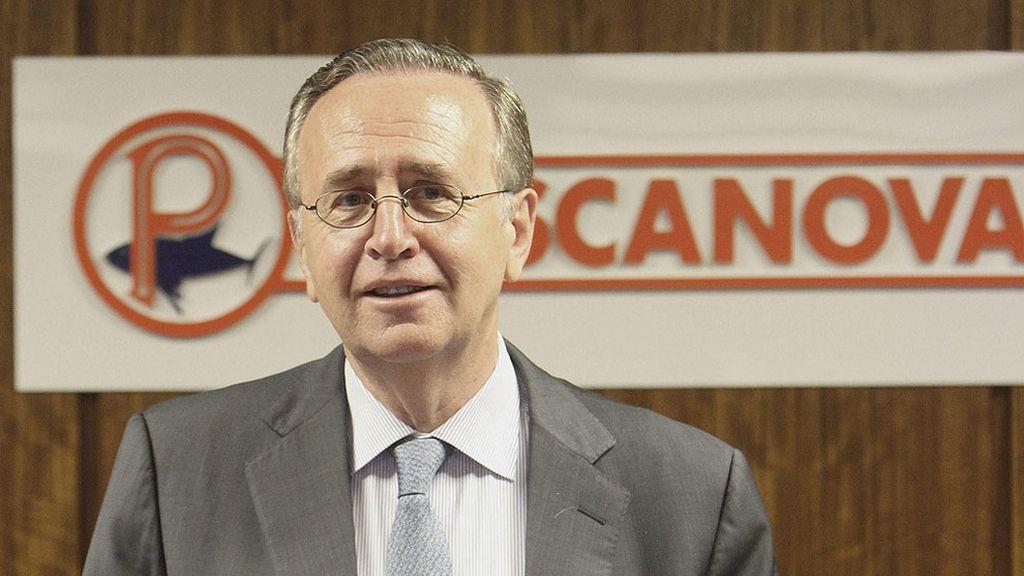 Manuel Fernández de Sousa