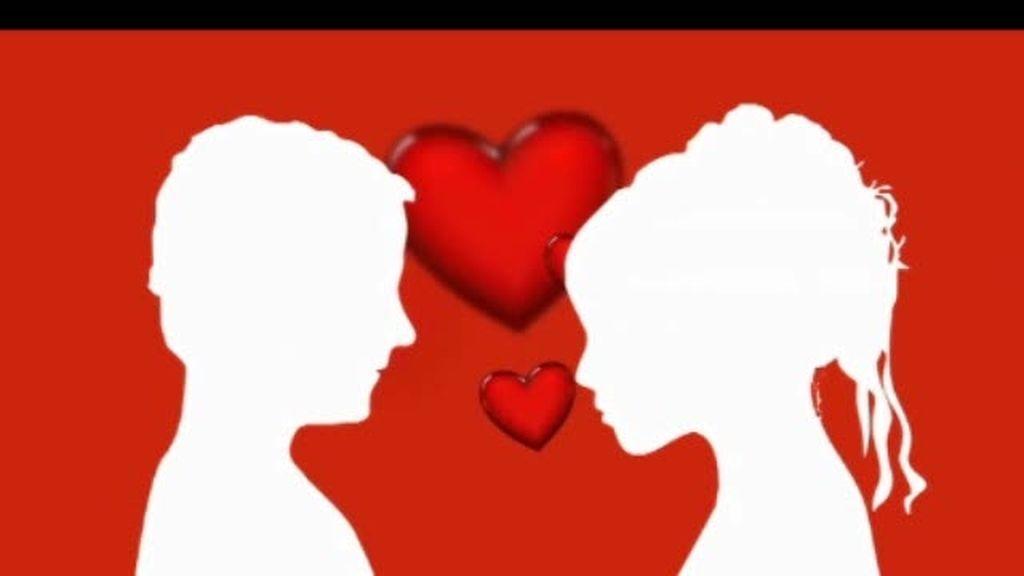 Promo La cinta del amor