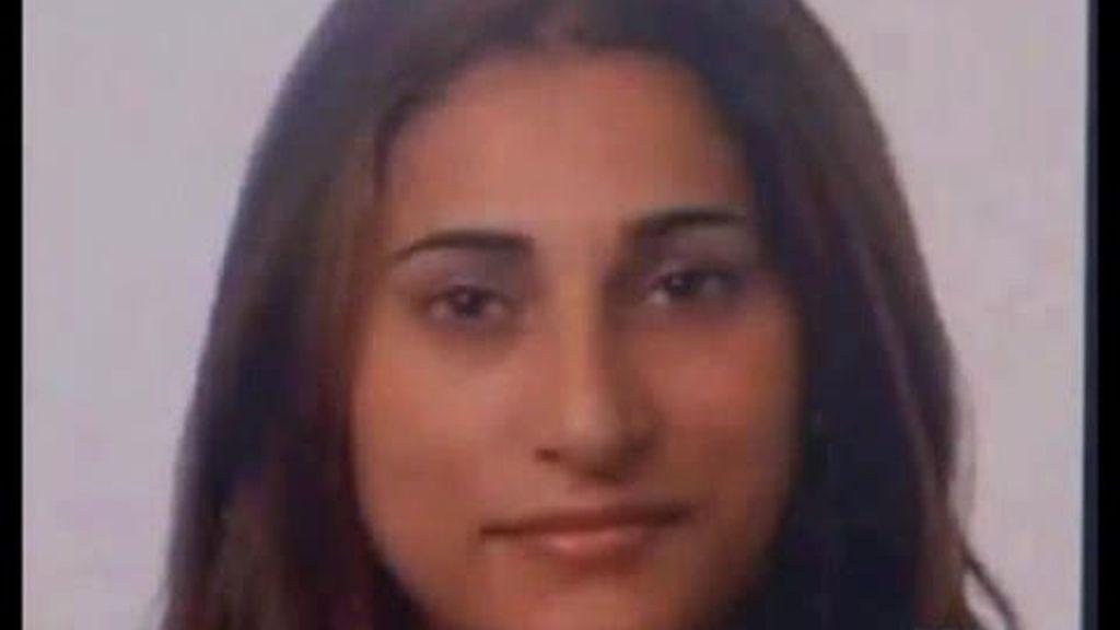 Asesinada una española en Colombia