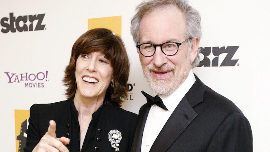 La famosa directora y guionista de 71 años sufría de leucemia.