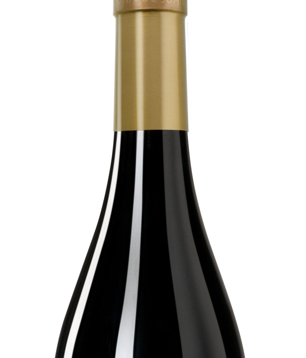 Supervinos 2015: Grandes vinos para las fiestas por menos de 7 euros