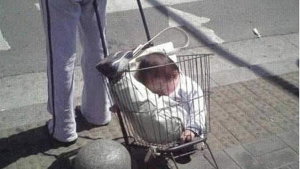 Los peores padres del mundo