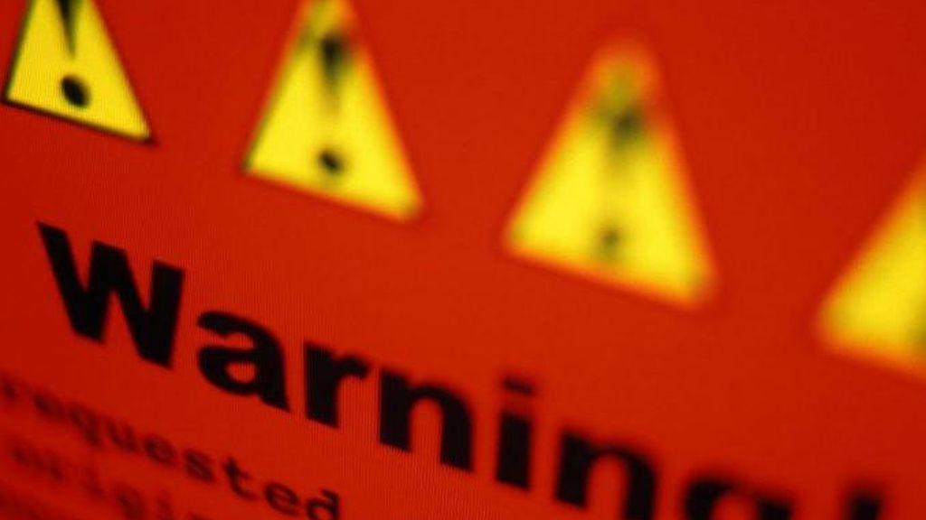 Se debe utilizar un antivirus actualizado, para, en caso de estar infectado, proceder a eliminar el troyano.