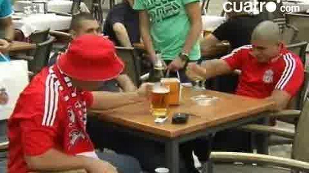La previa del Liverpool-At Madrid