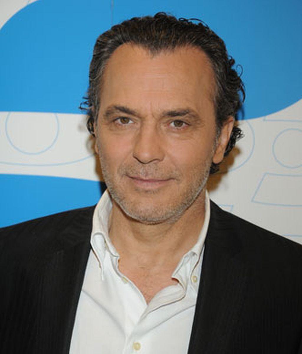 José Coronado (53)