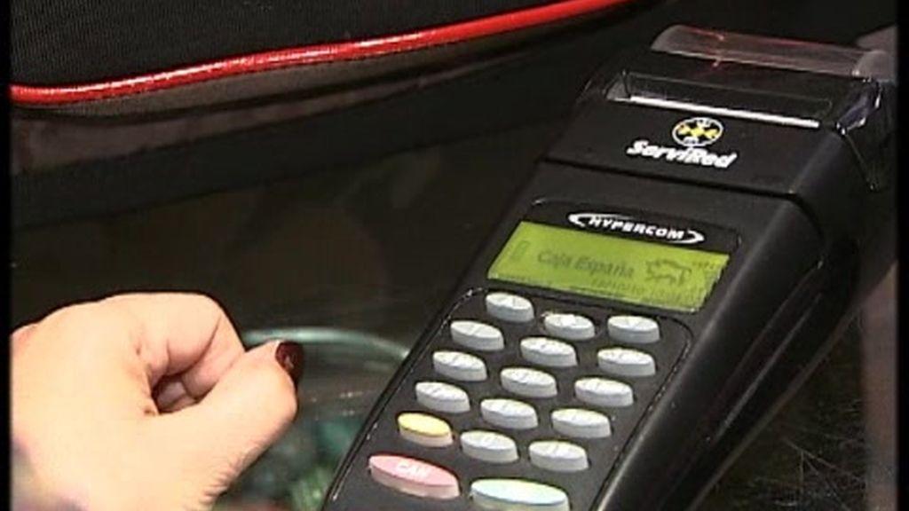 Prevención del fraude con SMS