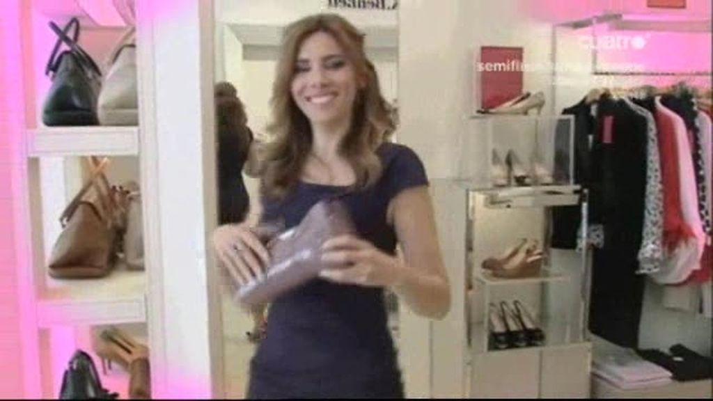 Conocemos las tiendas favoritas de Kate