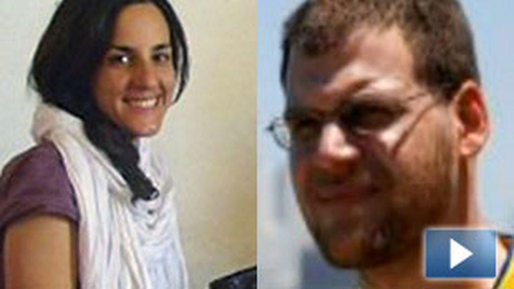 Los secuestradores podrían pertenecer a una rama de Al Qaeda en el Magreb