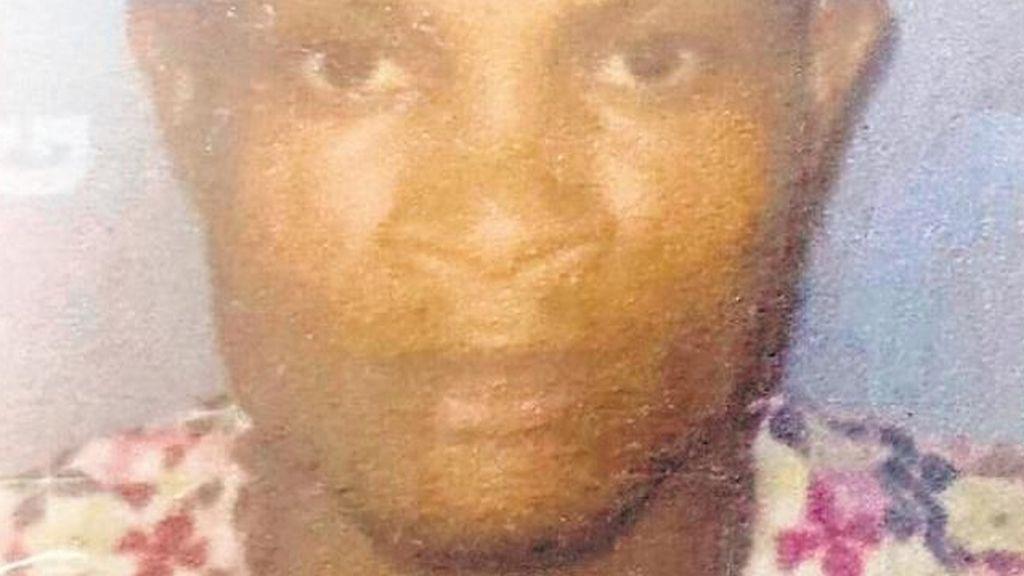 Obinna Michael Durumchukwa, víctima de la rivalidad entre Cristiano y Mesii