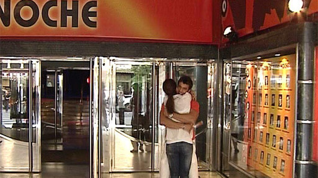 Manuel y Karla (23-04-09)