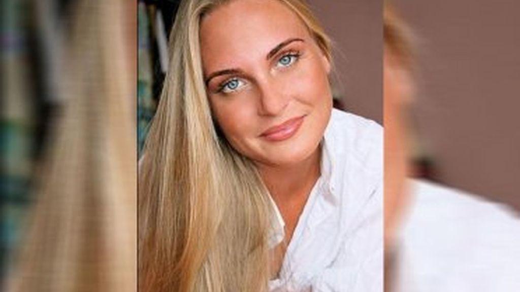 Luto en el mundo del tenis por la muerte repentina de Violetta Degtiareva