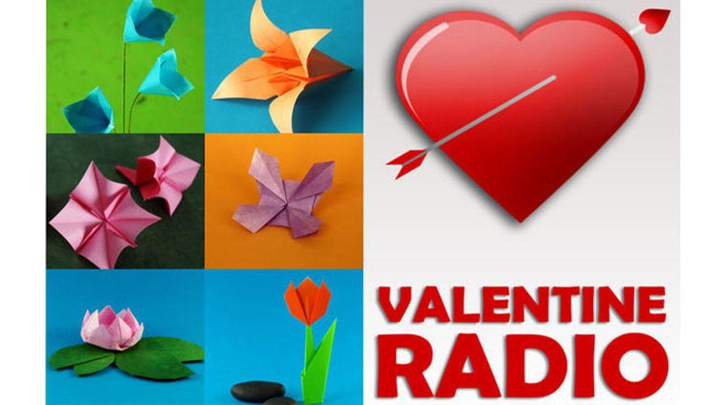 Apps de amor