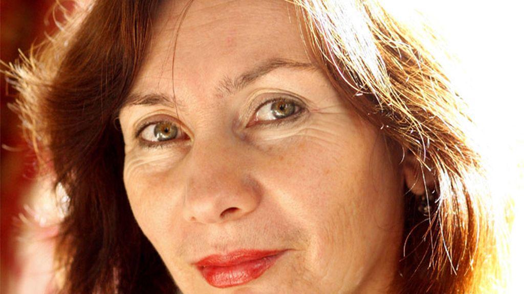 Natalia Estemírova, activista de derechos humanos asesinada