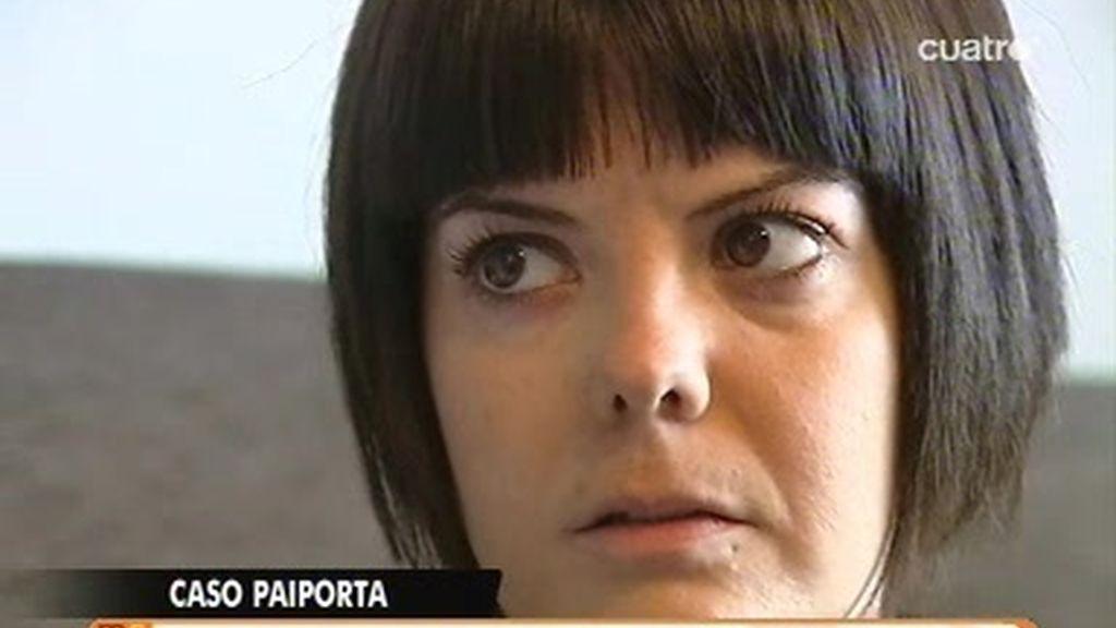 Las consecuncias del caso Paiporta