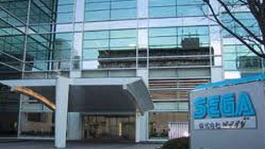 Más de 1,3 millones de afectados por el ataque informático a Sega Corporation