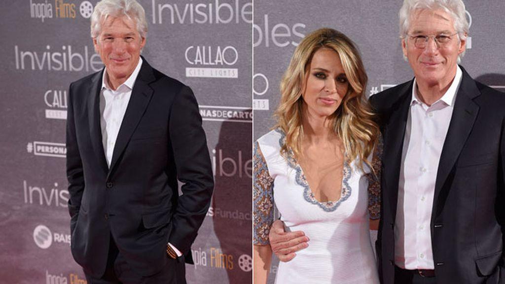'Invisibles' quiere recaudar fondos para las personas sin hogar