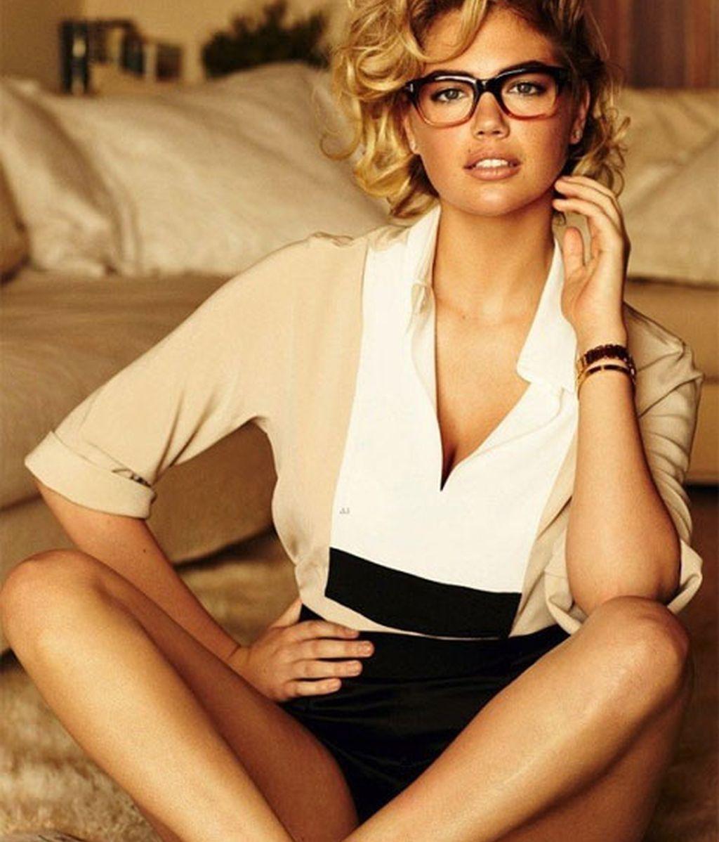Chica Vogue, mayo del 2013
