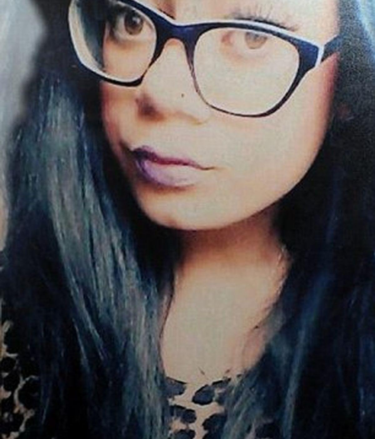 """Una adolescente se suicida porque """"no podía vivir sin su madre"""""""