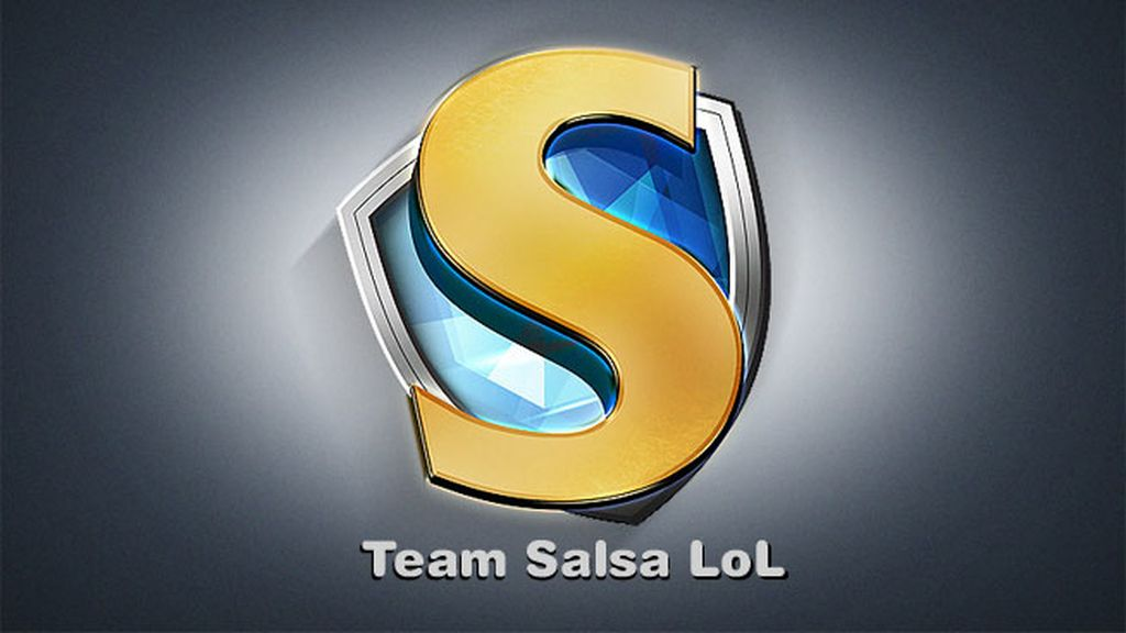 Team SalsaLoL, FF