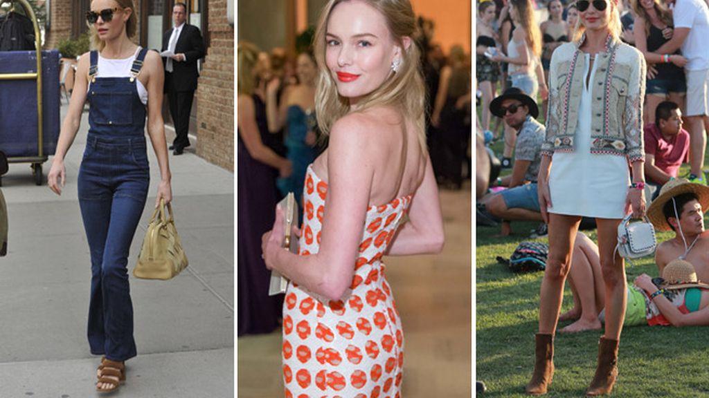 Kate Bosworth o lo que puedo haber sido