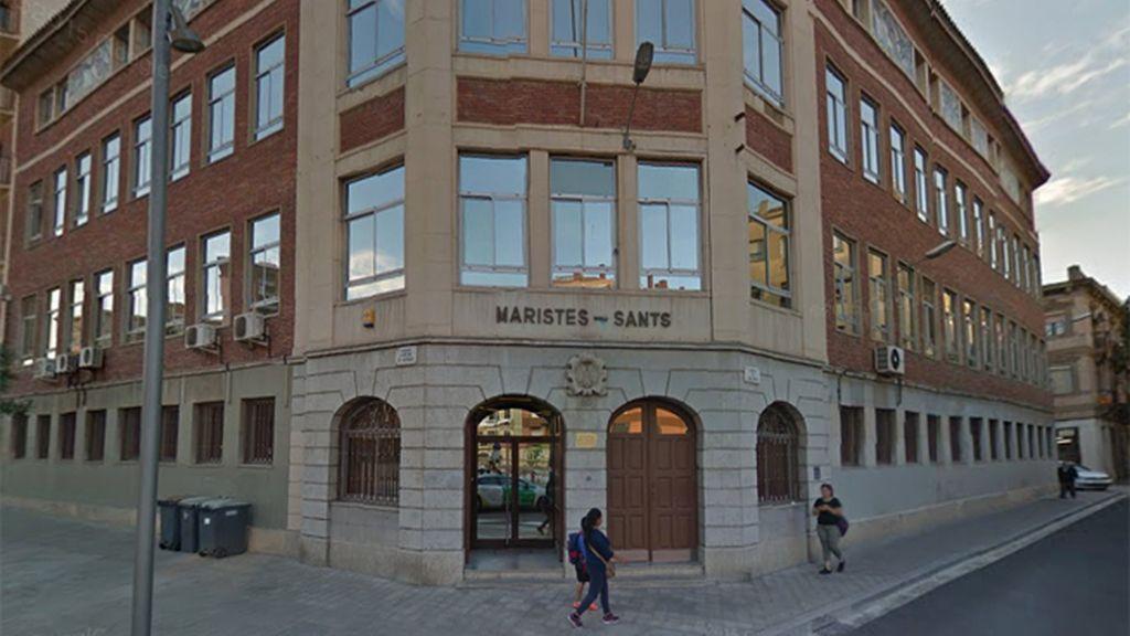 Investigan a un monitor de comedor por presuntos abusos a menores en Barcelona