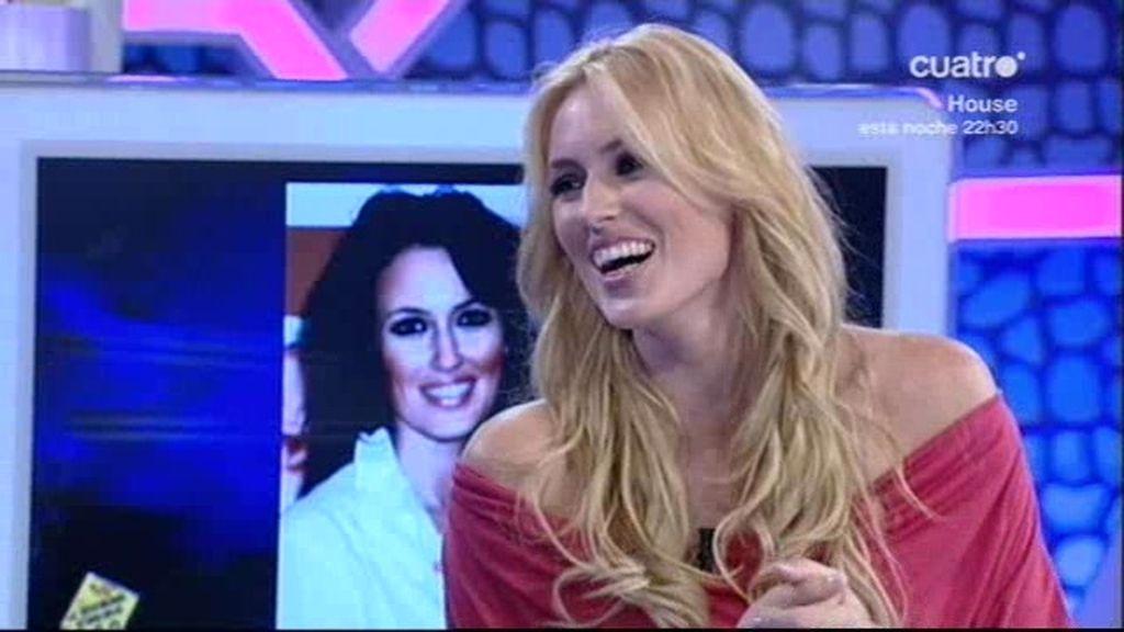 ¿La entrevista con Carolina Cerezuela