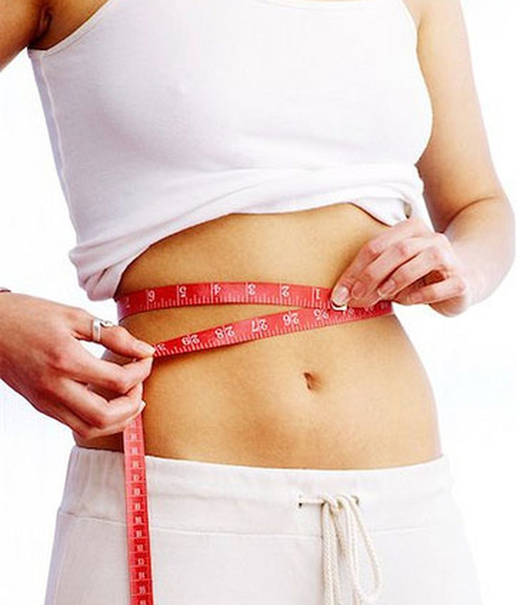 Más de un 40% de los españoles ha realizado una dieta en los últimos 6 meses