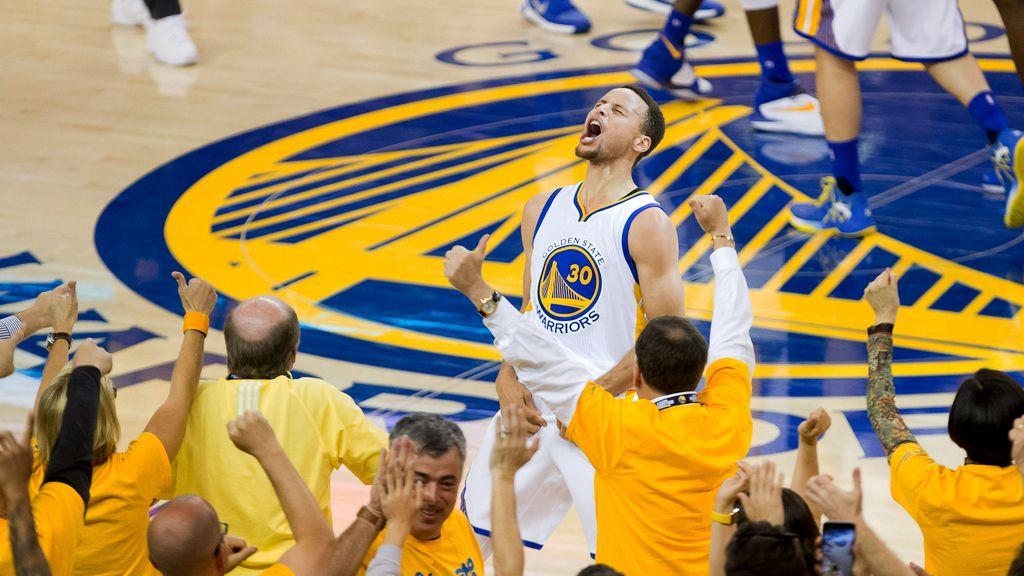 artículo NBA