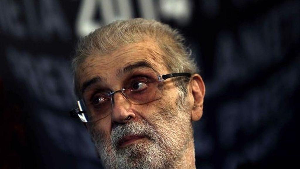 José Manuel Lara fallece a los 68 años el 31 de enero
